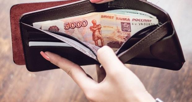 Лето-2017. Сколько стоит отдых в Крыму
