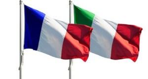 Переживем. Италия не признает вхождение Крыма в состав Российской Федерации