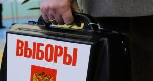Выборы губернатора в Севастополе будут непростыми для партии власти