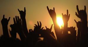В Керчи пройдет рок-фестиваль «Боспорские врата»