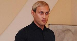 Глава администрации Евпатории размышляет о курортном сборе