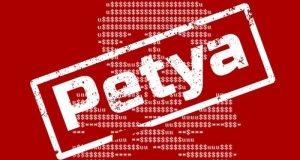 Вирус «Петя» атаковал компьютерную сеть правительства Севастополя