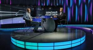 Глава Республики Крым Сергей Аксёнов уходит в отпуск