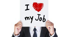 ТОП крымских вакансий с супер-зарплатой в июле
