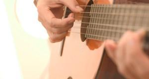 В Феодосии пройдет фестиваль бардовской песни
