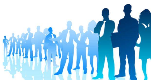 Дополнительный список лиц, претендующих на должность стажера, и допущены к сдаче экзамена