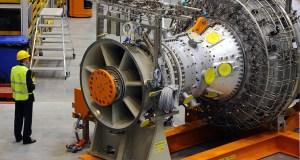 Арбитражный суд Москвы отказался арестовывать турбины «Siemens» в Крыму