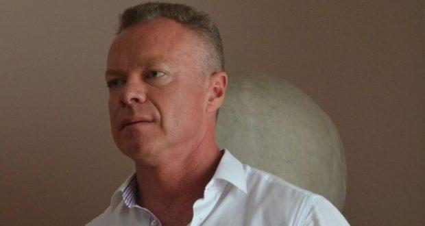 В Севастополе кандидат в губернаторы Роман Кияшко подал в суд