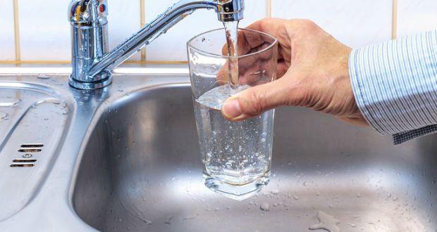 Для населения Крыма установлен льготный тариф на питьевую воду и водоотведение