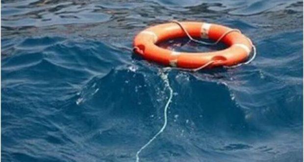 Этим летом в Крыму утонули 26 человек