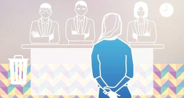 Примерные вопросы тестов для желающих пройти стажировку у нотариусов