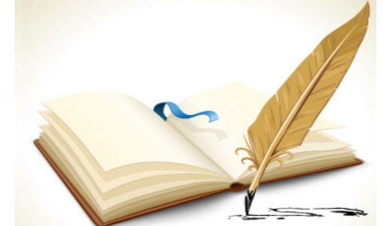 Юные крымчане могут принять участие в литературном конкурсе «Лето Господне»