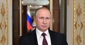 Все сентябрьские поручения Путина по Крыму и Севастополю. Это не только музеи и Херсонес