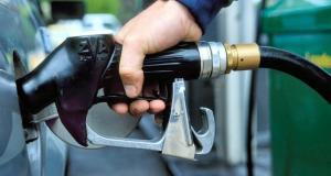 Что не так с бензином в Крыму? Подсказка: не только цены…