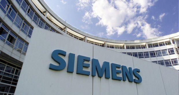 Санкции? «Siemens», прикрыв глаза на «крымские турбины», наращивает сотрудничество с Россией