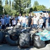 Фото: пресс-служба горсовета Симферополя