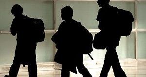 В Крыму пройдут рейды по выявлению школьников-прогульщиков
