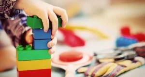 Время собирать камни. Правительство Севастополя покупает здание для детского сада