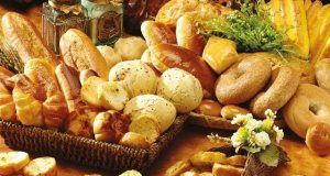 5 октября в Ялте - третий Черноморский Форум по хлебопечению