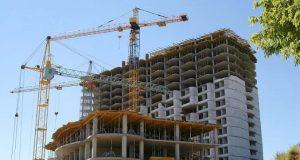 В России квадратный метр жилья может подорожать - покупать недвижимость лучше сейчас