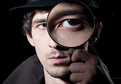 """Частный детектив в Севастополе """"слил"""" грехи жены её супругу"""