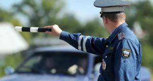 В Севастополе мужчину задержали за взятку инспектору ГИБДД