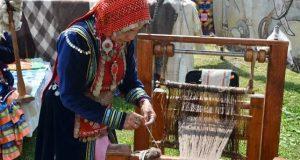 В Крыму намерены развивать народные художественные промысла и ремёсла