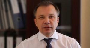Андрей Мельников: В Крыму исторически сложился сильный дух предпринимательства