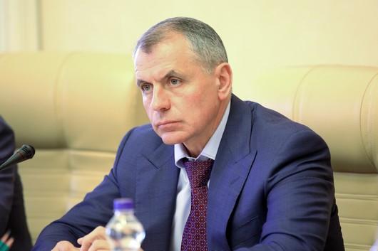 Путин раскритиковал открытие монумента Петлюре вВиннице