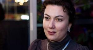Министр культуры Крыма о премьере «Матильды»: у нас свободная страна и цензуры нет