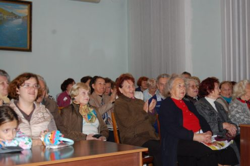 Финал нашумевшей истории по увеличению этажности домов в Балаклаве
