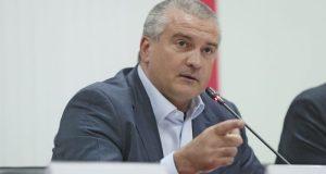 Сергей Аксёнов провел выездной прием граждан. Разбор полётов и поручения