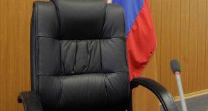 На должность главы администрации Ялты уже претендуют два человека
