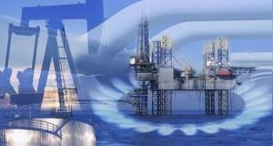Стабильное газоснабжение Крыма зимой гарантировано минтопэнерго