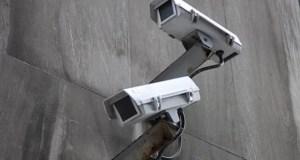 Севастопольские полицейские задержали подозреваемого в краже видеокамеры с подъезда