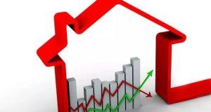 Россияне не верят, что цены на квартиры снизятся