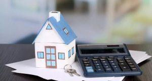 В 2017 году в Крыму было оформлено почти 2500 договоров ипотеки на жильё
