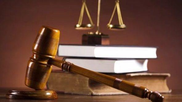 Профессиональный юрист 2017