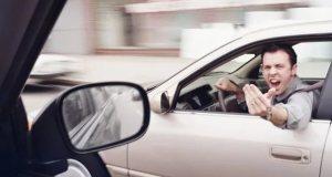 22 водителя за руль больше не сядут. Прокуратура Крыма против...