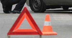 Смертельное ДТП на трассе «Симферополь – Джанкой». Погиб мотоциклист
