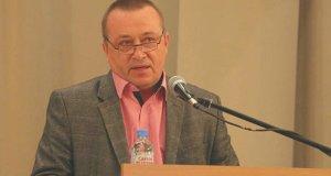 Сергей Аксёнов назначил врио главы Госкомцен