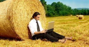 Чудеса! Молодой специалист за желание работать в сельском Крыму получает четверть миллиона рублей