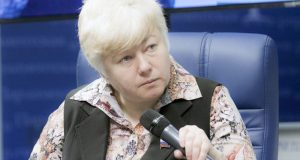 Мнение: губернатор Севастополя должен отменить ограничения в работе со СМИ