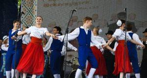 В Феодосии сегодня стартуют Дни немецкой культуры