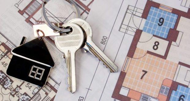 Купить квартиру в Крыму через потребительское общество? А почему бы и нет?