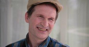 «Сват» Федор Добронравов теперь «персона нон-грата» на Украине. Был в Крыму