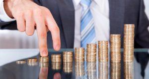 Госсовет Крыма принял бюджет Республики на 2018-й и плановый – на три года вперед