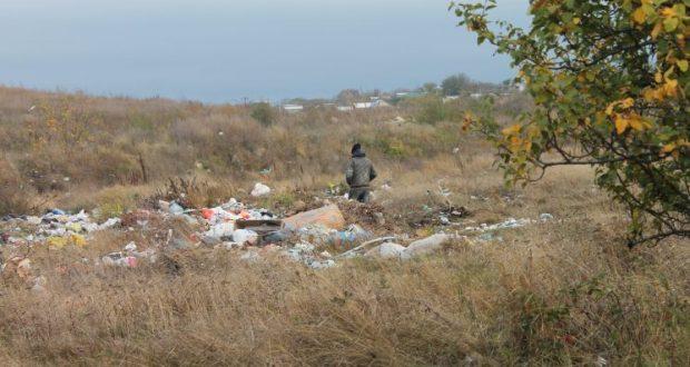 Власти Симферополя обещают учесть итоги проектов ОНФ при вёрстке бюджета на 2018 год
