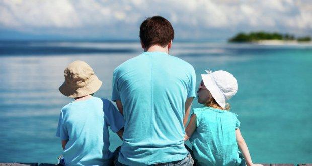 Отцы-одиночки Крыма также могут рассчитывать на маткапитал