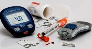 В Симферополе пройдет акция, приуроченная ко Всемирному дню борьбы с диабетом